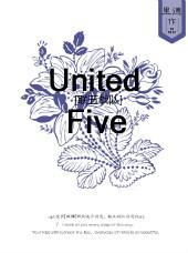 United Five